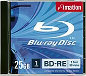 Imation_BD-RE25