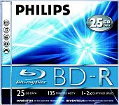 Philips_DB-R25