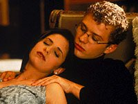 Cruel Intentions / 1