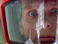 2001: A Space Odyssey / 4