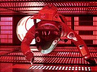 2001: A Space Odyssey / 3