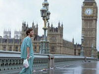 28 Days later / 1