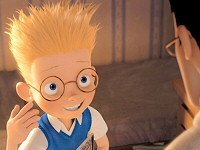 Meet The Robinsons / 5