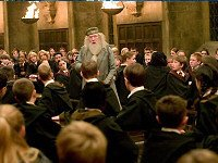 Harry Potter and the Goblet of Fire / 4