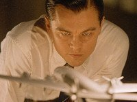 The Aviator / 1