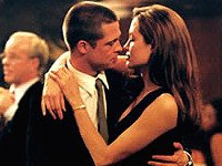 Mr. and Mrs. Smith / 2