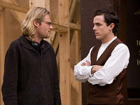 The Assassination of Jesse James by the Coward Robert Ford / 3