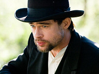 The Assassination of Jesse James by the Coward Robert Ford / 4