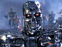 Terminator 2: Judgment Day / 2