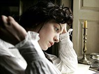 Becoming Jane / 1